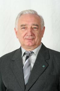 dr.HorvathJozsef_IMG_3736.JPG