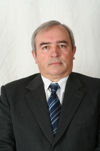dr.NagyLajos_IMG_3714.JPG
