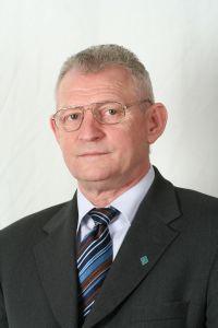 dr.SzebellediIstvan_IMG_3836.JPG