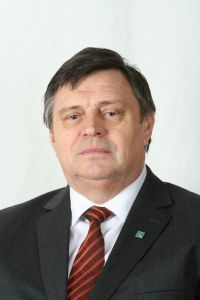 dr.SztanoImre_IMG_3742.JPG
