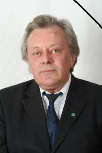 dr.UjvariGeza_IMG_3838.JPG