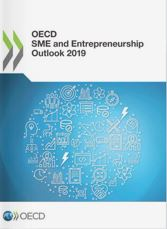 OECD SME and Entrepreneurship Outlook 2019