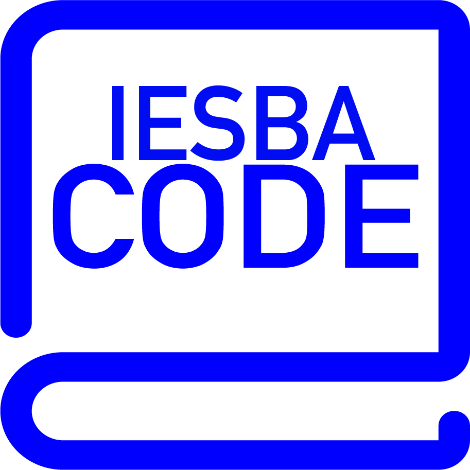 IESBA Etikai kódex