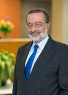 Dr. Stavros Thomadakist újból megválasztották az IESBA elnökévé