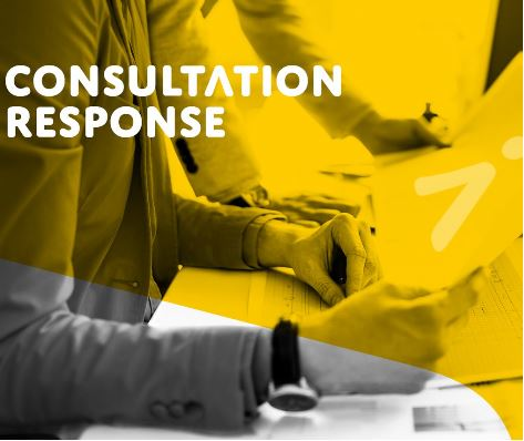 Accountancy Europe vitairat a KKV-k könyvvizsgálatáról