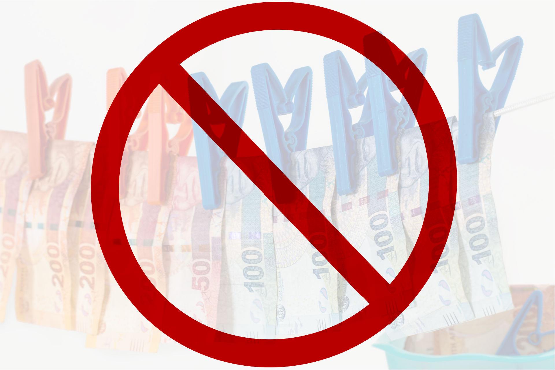 Accountancy Europe beszámolója az EU pénzmosás elleni küzdelem (anti-money laundering - AML) erősítési terveiről
