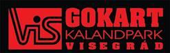 Gokart Kalandpark Visegrad - Konferencia támogatója