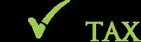 Novitax logo - Konferencia támogatója