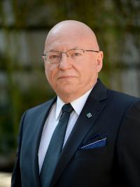 Dr. Biró Zoltán